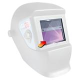 Перейти к Стекло защитное внешнее для масок MASTER LCD и TECHNO 9/13 (5 шт.)