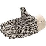 Перейти к Защитные перчатки