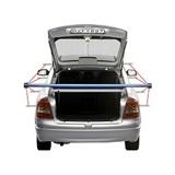 Перейти к Измерительные системы для ремонта кузова