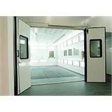 Перейти к Защитные покрытия для стен ОСК