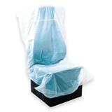 Перейти к CF Защитный чехол для сидений (500 шт.)
