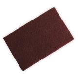 Перейти к Шлифовальная губка в листах Very Fine 152х230 мм красная