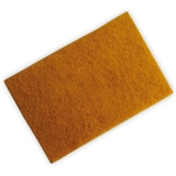 Перейти к Шлифовальная губка в листах Micro Fine 152х230 мм золотистая