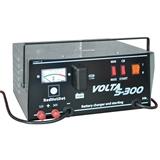 Перейти к VOLTA S-300 Устройство пускозарядное (12-24В)