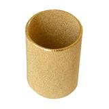 Перейти к Элемент фильтрующий для двухступенчатого фильтра RP208044 (40 мкм)