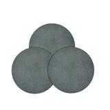 Перейти к Абразивный круг Jasper Р600 Grey на тканой основе D150 мм