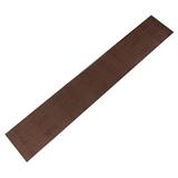 Перейти к Абразивная полоска Ammolite P220 70х420 мм / сетчатая (50 шт.)