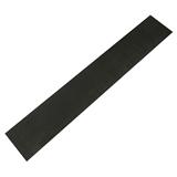 Перейти к Абразивная полоска Ammolite P240 70х420 мм / сетчатая (50 шт.)