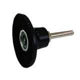 Перейти к CF 30-мм адаптер для зачистного диска