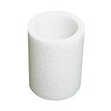 Перейти к Элемент фильтрующий для двухступенчатого фильтра RP208044 (5 мкм)