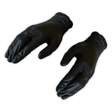 Перейти к Средства для защиты рук