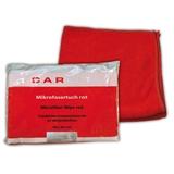 Перейти к CF Салфетка очищающая из микроволокна 400х400 мм