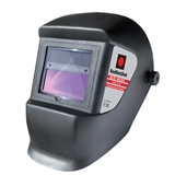 Перейти к MIG - MASK LCD 9/13 Маска сварщика автоматическая