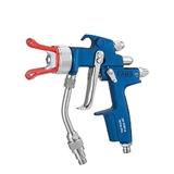 Перейти к Окрасочные пистолеты SATA 3000 K Spray Mix