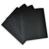 Перейти к Абразивный лист Aquamarine P1200 230х280 мм (50 шт.)