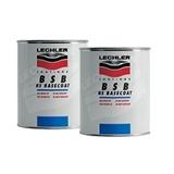 Перейти к Компоненты базовых красок BSB
