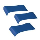 Перейти к Клин пластиковый для снятия логотипов (3 шт.)