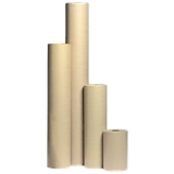 Перейти к CF Маскировочная бумага (15 см х 200 м)