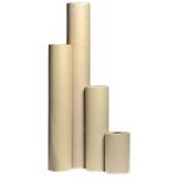 Перейти к CF Маскировочная бумага (85 см х 200 м)