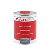 Перейти к CF Растворитель для акриловых материалов (1 л)