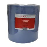 Перейти к CF Салфетка для очистки двухслойная 380х370 мм (1000шт./рулон)
