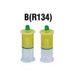 Перейти к Сменный баллон с УФ-жидкостью (R134)