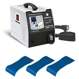 Перейти к HOT INDUCTION HEATER Индукционный нагреватель 2.4 кВт