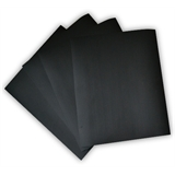 Перейти к Абразивный лист Aquamarine P1200 230х280 мм (100 шт.)
