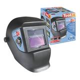 Перейти к TECHNO LCD 9-13 Маска сварщика электронная