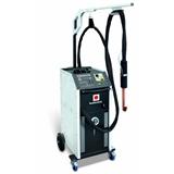 Перейти к POWERDUCTION 160LG Индукционный нагреватель с жидкостным охлаждением