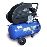Перейти к Компрессор воздушный HUBERTH 25 - 200 л/мин (1Ф.х220В)