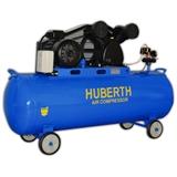 Перейти к Компрессор воздушный HUBERTH 250 - 573 л/мин (3Ф.х380В)