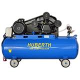 Перейти к Компрессор воздушный HUBERTH 250 - 859 л/мин (3Ф.х380В)