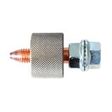 Перейти к Электрод для магнитной массы