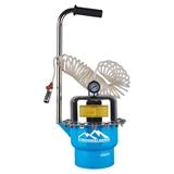 Перейти к Установка для замены тормозной жидкости UZM05