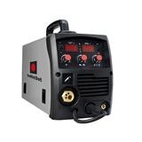 Перейти к HOT MIG-5 Аппарат сварочный инверторный