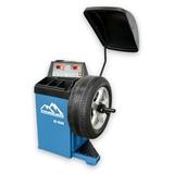 Перейти к Cтанок балансировочный CB1930E для колес до 70 кг