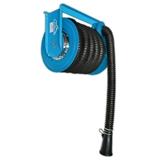 Перейти к Катушка для удаления выхлопных газов HR80 (со шлангом 75 мм х 10 м)