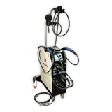 Перейти к HOT MIG-29 Полуавтомат сварочный
