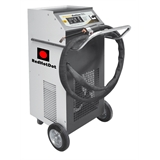 Перейти к POWERDUCTION 160 L Индукционный нагреватель
