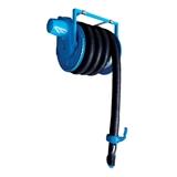 Перейти к Катушка для удаления выхлопных газов <b>электромеханическая</b> HR70 (шланг 8 м х &#216;102 мм)
