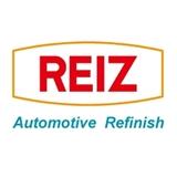Перейти к Стеллаж для перемешивания красок REIZ (72 места)