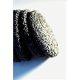 Перейти к Шлифовальные губки и матирующие материалы