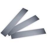 Перейти к Абразивная полоска Sapphire P180 на пластике 70х420 мм (100 шт.)
