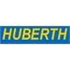 Новинка! Оборудование HUBERTH